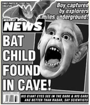 http://eatdrinkandbemarysue.files.wordpress.com/2009/12/batboy.jpg