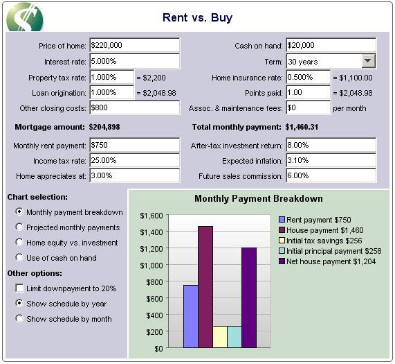 From KJE Financial Solutions